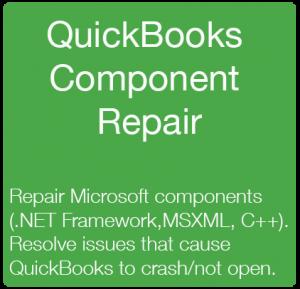 2componentrepair