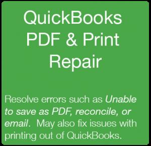 3pdfprintrepair