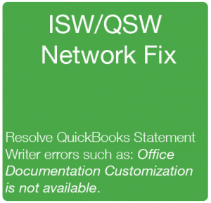 8isw_qsw networkfix