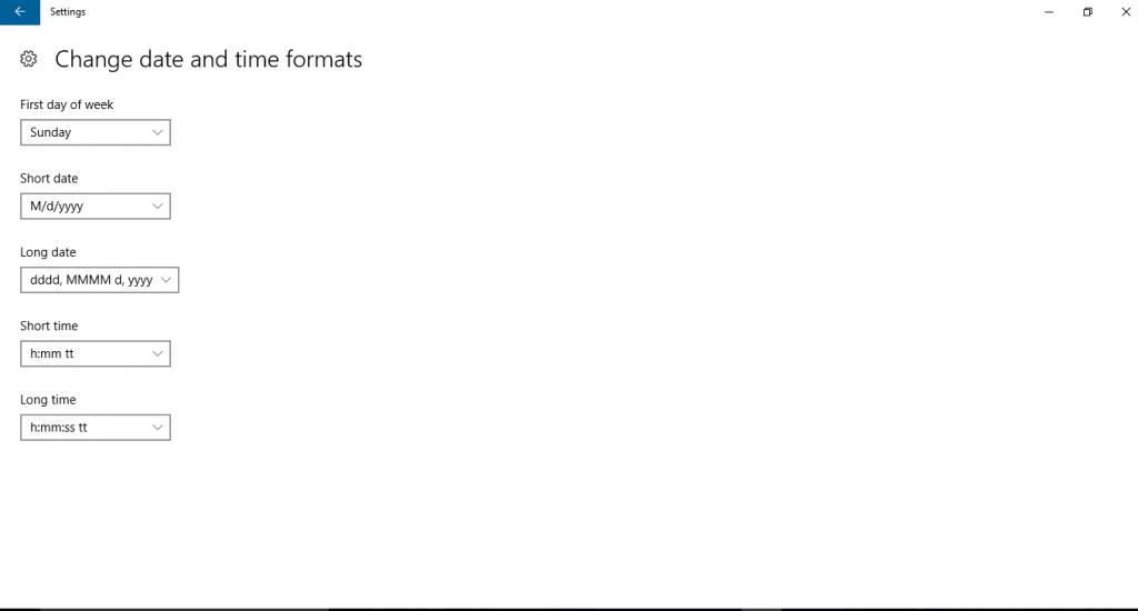 change-date-format