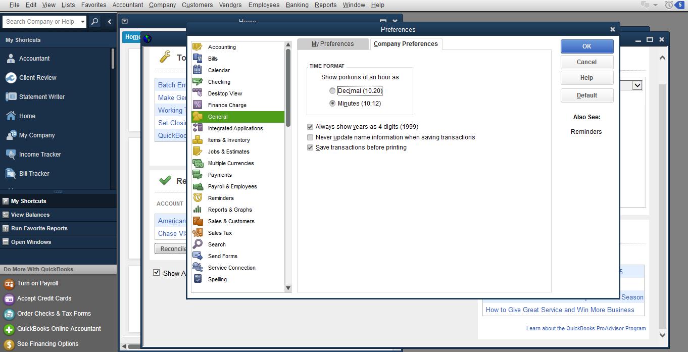 quickbooks desktop trial links for mac